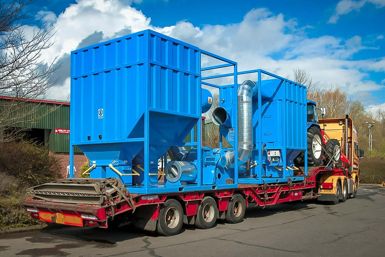 large-portable-site-dust-collector-transportable